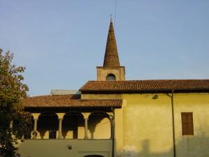 ex-monastero-s-chiara