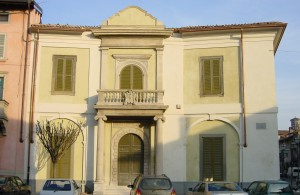 palazzocom3