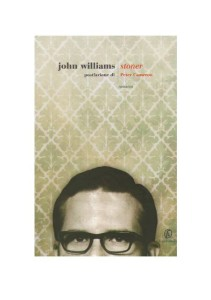 john-williams-stoner-ita