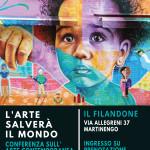 locandina-conferenza