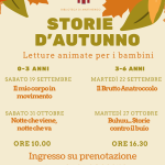 locandina-autunno