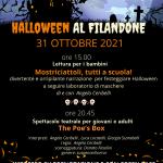 halloween-al-filandone